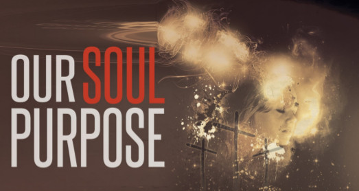 oursoulpurpose