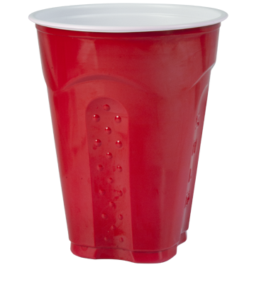 redcup